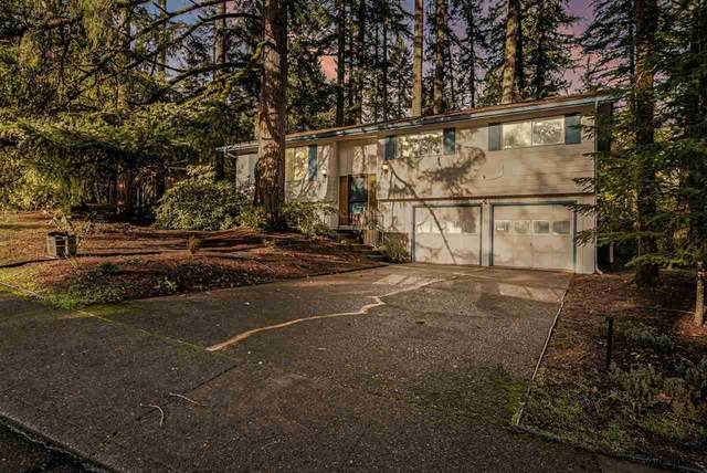 3615 NW Elmwood Dr, Corvallis, OR 97330 (MLS #772204) :: Kish Realty Group