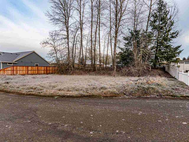 2976 Harding, Sweet Home, OR 97386 (MLS #772282) :: Sue Long Realty Group