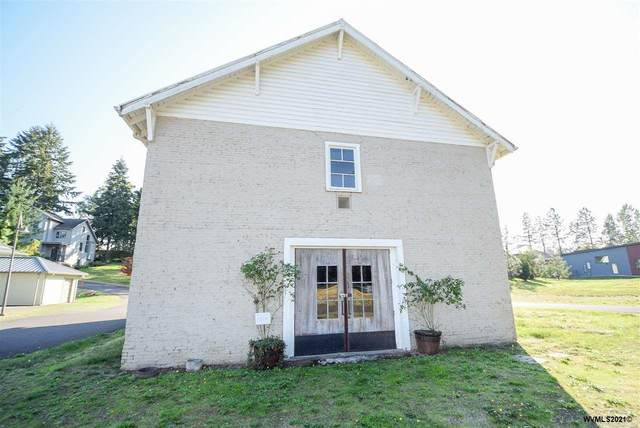 1899 Village Center SE, Salem, OR 97302 (MLS #772333) :: Kish Realty Group