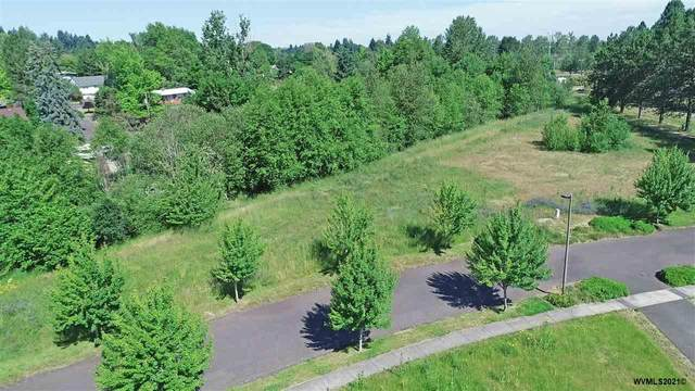 2010 Audubon SE, Salem, OR 97302 (MLS #772338) :: Song Real Estate