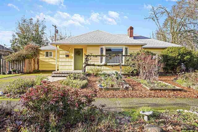 1280 NW 19th St, Corvallis, OR 97330 (MLS #772393) :: Kish Realty Group