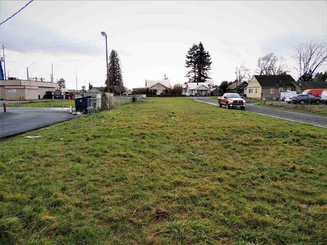 Young (Lot #1), Woodburn, OR 97071 (MLS #772416) :: The Beem Team LLC