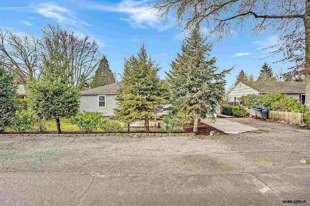 565 Elma Av SE, Salem, OR 97317 (MLS #772449) :: Sue Long Realty Group