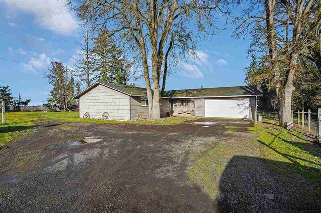 10090 S Marquam Cl, Molalla, OR 97038 (MLS #772566) :: Kish Realty Group