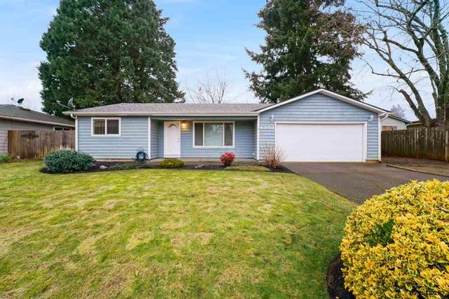 4723 2nd Av SE, Salem, OR 97302 (MLS #772580) :: The Beem Team LLC