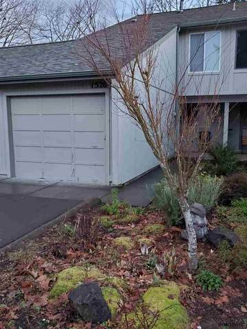 1526 Madras St SE, Salem, OR 97306 (MLS #772795) :: Premiere Property Group LLC