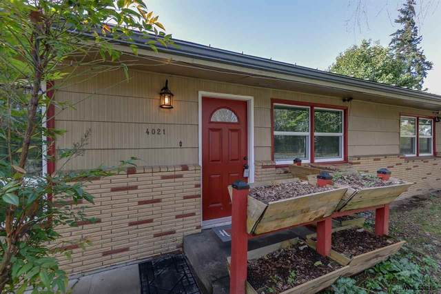 4021 Hawthorne Av NE, Salem, OR 97301 (MLS #772807) :: Change Realty