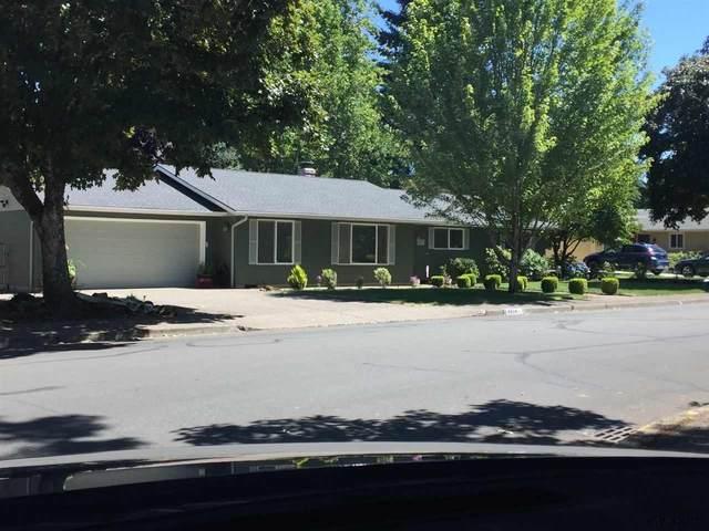 4804 20th Av S, Salem, OR 97302 (MLS #772849) :: Sue Long Realty Group