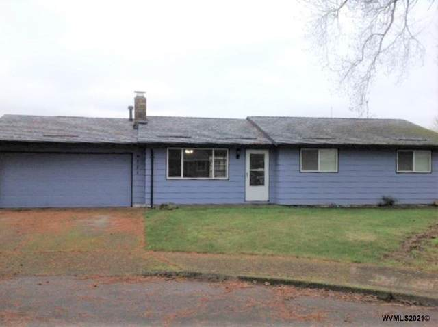 4771 Westlawn Ct SE, Salem, OR 97317 (MLS #772885) :: Premiere Property Group LLC