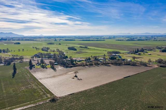 36259 Highway 226 SE, Albany, OR 97322 (MLS #772944) :: Kish Realty Group