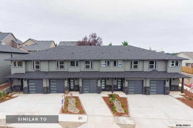 5925 Blue River Dr SE, Salem, OR 97306 (MLS #772985) :: Premiere Property Group LLC