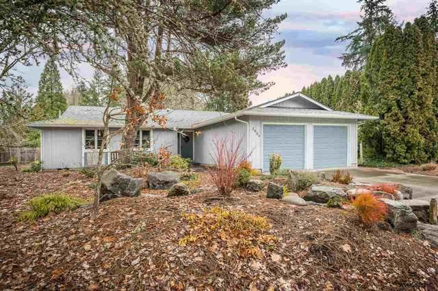 3089 SW Knollbrook Av, Corvallis, OR 97333 (MLS #773143) :: Premiere Property Group LLC