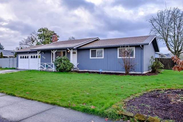 608 24th Av SE, Albany, OR 97322 (MLS #773663) :: Premiere Property Group LLC