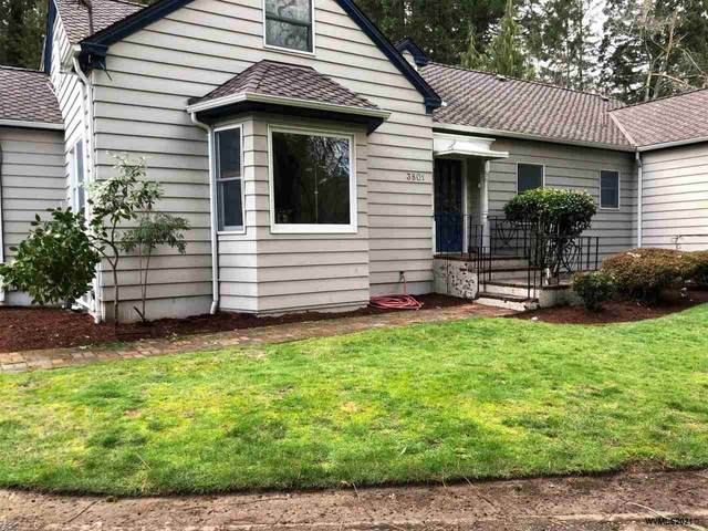 3801 Croisan Creek Rd, Salem, OR 97302 (MLS #773824) :: Song Real Estate