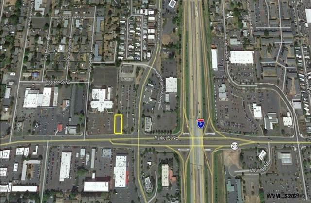 3301 Market NE, Salem, OR 97301 (MLS #773839) :: Song Real Estate
