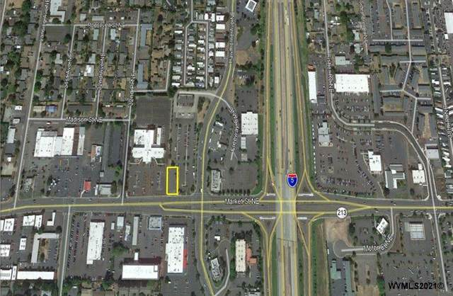 3301 Market NE, Salem, OR 97301 (MLS #773839) :: Kish Realty Group