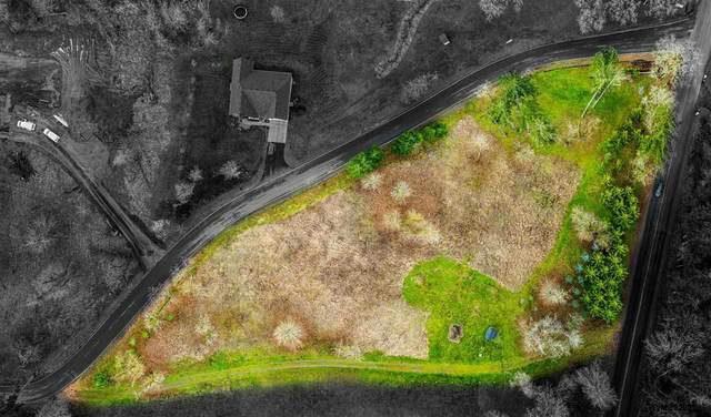 Victory (Lot #5), Lebanon, OR 97355 (MLS #773932) :: Song Real Estate