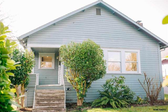 1420 Santiam Hwy SE, Albany, OR 97321 (MLS #774141) :: Premiere Property Group LLC