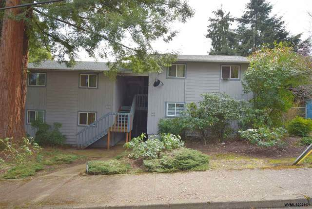 620 Ratcliff SE, Salem, OR 97302 (MLS #774529) :: Sue Long Realty Group