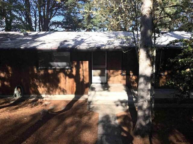 3855 SW Fairhaven Dr, Corvallis, OR 97333 (MLS #774536) :: Premiere Property Group LLC