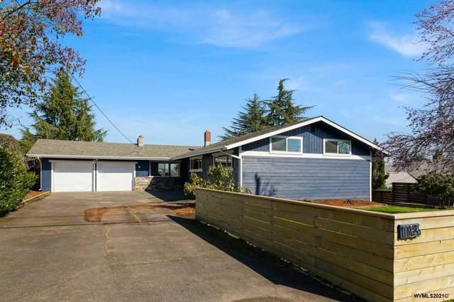 1185 Morningside St SE, Salem, OR 97302 (MLS #774776) :: RE/MAX Integrity