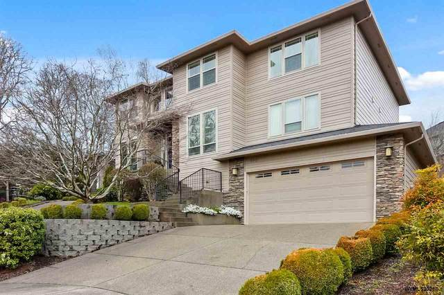 5901 Port Stewart Ct SE, Salem, OR 97306 (MLS #775051) :: Sue Long Realty Group