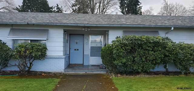 920 Rural SE, Salem, OR 97302 (MLS #775125) :: Kish Realty Group
