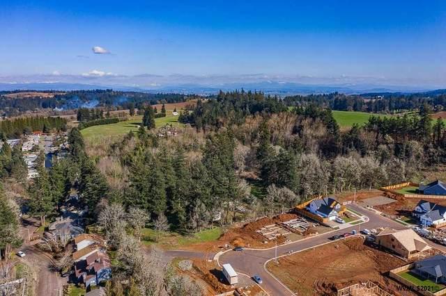 7006 Sunnyside Rd SE, Salem, OR 97306 (MLS #775259) :: Premiere Property Group LLC