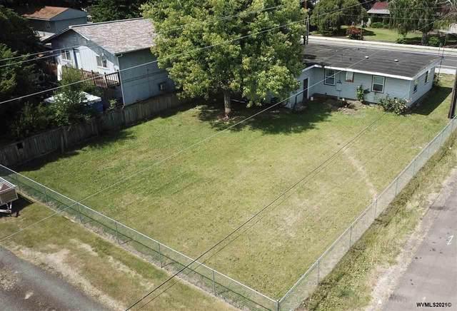 4614 Utah Ne NE, Salem, OR 97305 (MLS #775341) :: Premiere Property Group LLC
