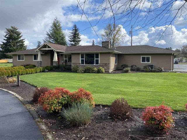 38252 River Dr, Lebanon, OR 97355 (MLS #775422) :: The Beem Team LLC