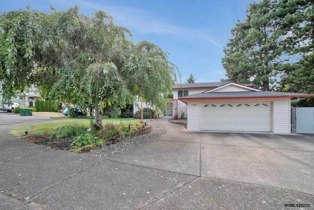 6569 SW 177th Pl, Beaverton, OR 97007 (MLS #775765) :: Kish Realty Group