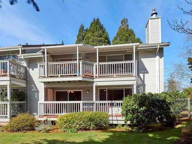 1820 Rees Hill #2 Rd SE, Salem, OR 97306 (MLS #776166) :: Coho Realty