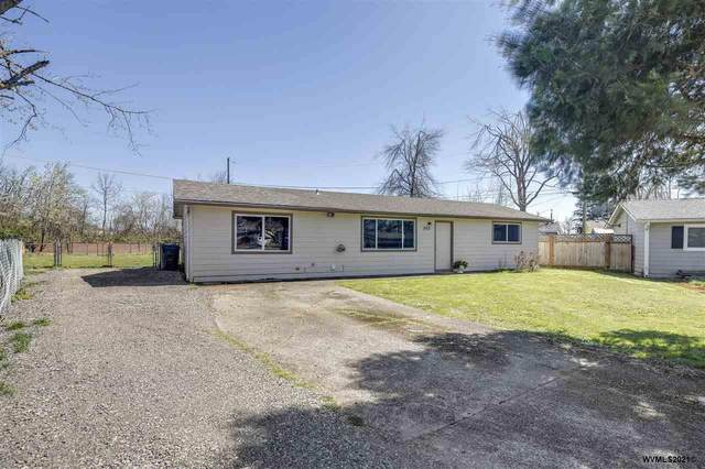 360 Darla Ct, Aumsville, OR 97325 (MLS #776214) :: Kish Realty Group