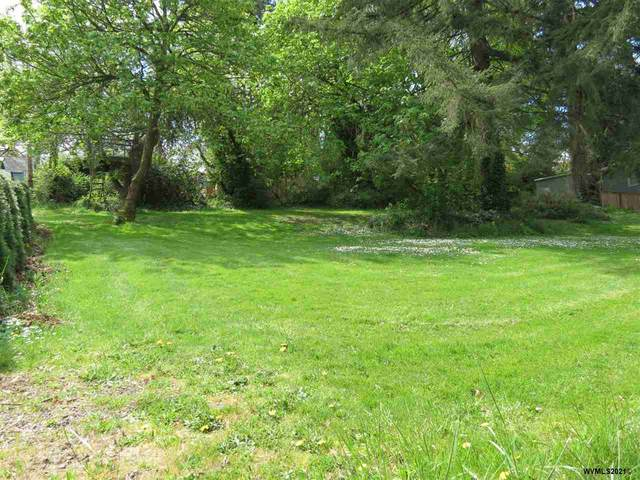 SW Whiteside (Lot #7), Corvallis, OR 97333 (MLS #776368) :: The Beem Team LLC