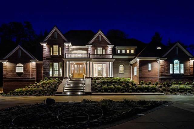 1900 NW Mcdougal Cl, Corvallis, OR 97330 (MLS #776437) :: Kish Realty Group