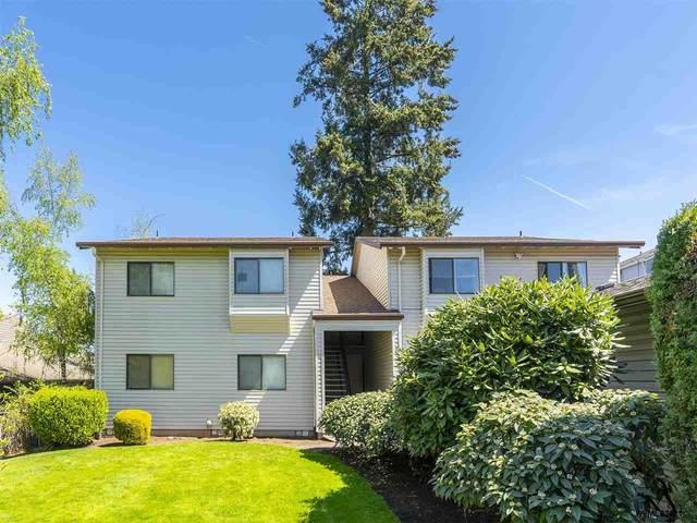 12512 SE Stark St, Portland, OR 97233 (MLS #776469) :: Kish Realty Group