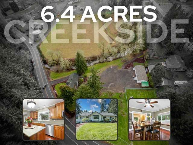 38614 River Dr, Lebanon, OR 97355 (MLS #776499) :: Sue Long Realty Group