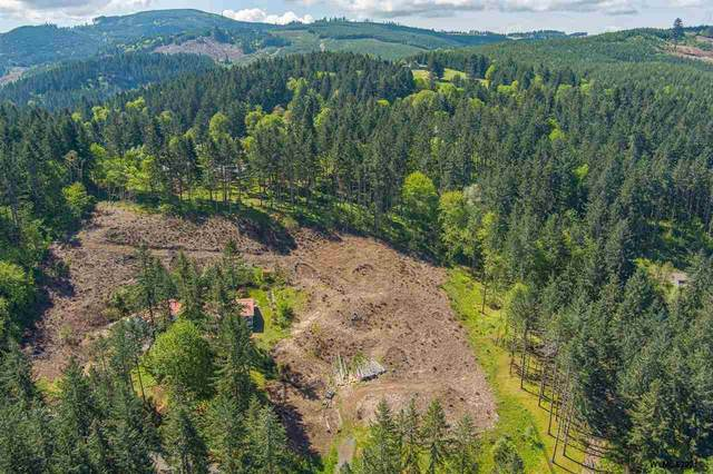 30074 Canyon View (Next To), Lebanon, OR 97355 (MLS #776633) :: Sue Long Realty Group