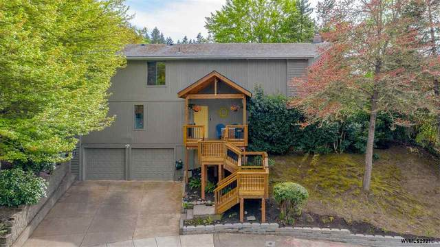 1630 Hillwood Ct S, Salem, OR 97302 (MLS #776649) :: Premiere Property Group LLC