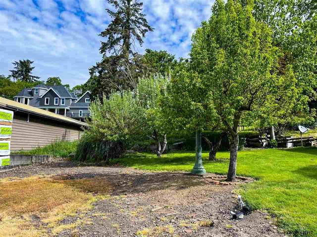 Stanard (Lot #1), Brownsville, OR 97327 (MLS #776717) :: Kish Realty Group