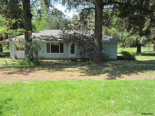 5150 NW Shasta Av, Corvallis, OR 97330 (MLS #776743) :: Premiere Property Group LLC
