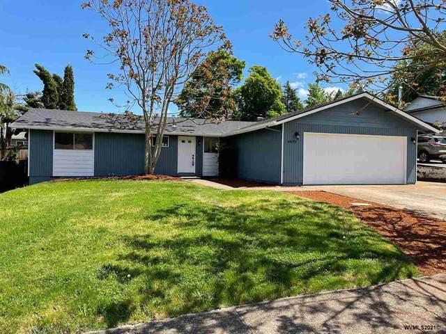 4830 7th Av SE, Salem, OR 97302 (MLS #777066) :: Song Real Estate