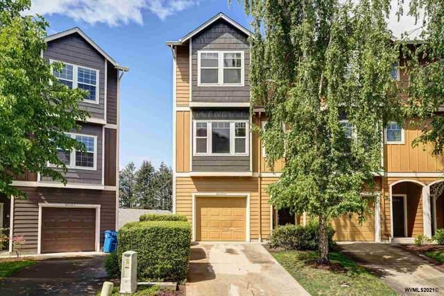 6059 Blue River Dr SE, Salem, OR 97306 (MLS #777251) :: Premiere Property Group LLC