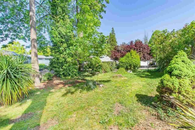 N Minerva, Portland, OR 97203 (MLS #777267) :: Premiere Property Group LLC
