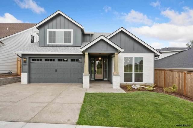 4056 Illahe River Way S, Salem, OR 97302 (MLS #777349) :: Premiere Property Group LLC