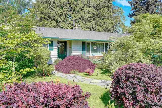 655 Dian Av NW, Salem, OR 97304 (MLS #777493) :: Song Real Estate