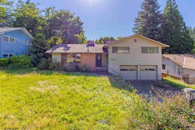 3851 Seneca Av SE, Salem, OR 97302 (MLS #777812) :: Song Real Estate