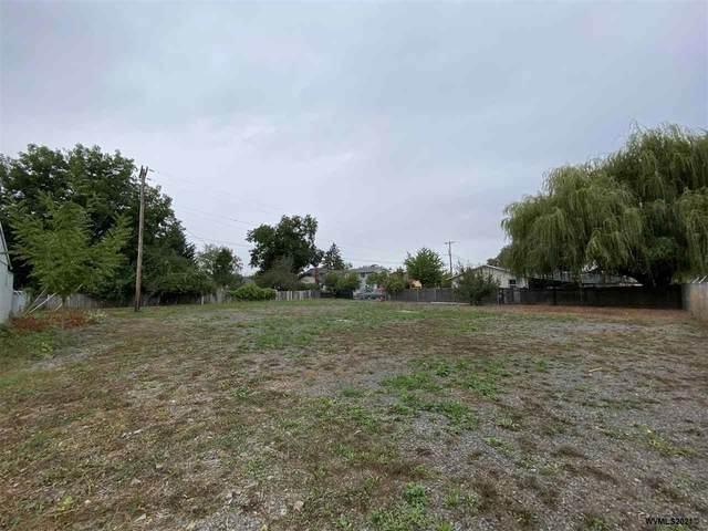 1906 Warner NE, Salem, OR 97301 (MLS #777908) :: Coho Realty