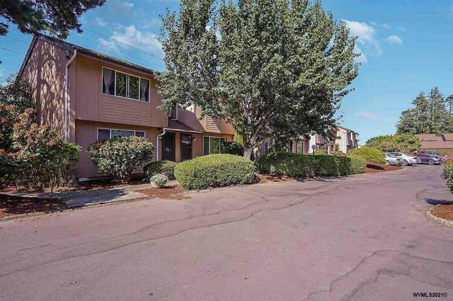 251 Mcnary Heights Dr N, Keizer, OR 97303 (MLS #778201) :: Change Realty