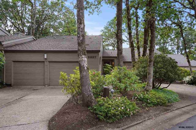 3997 SW Fairhaven Ct, Corvallis, OR 97333 (MLS #778418) :: Sue Long Realty Group